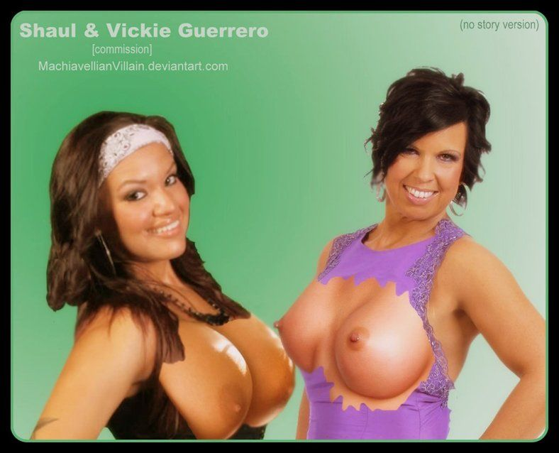 Xxx pusy wwe real pusy vicky