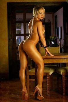 Nicole cassany nudity forum