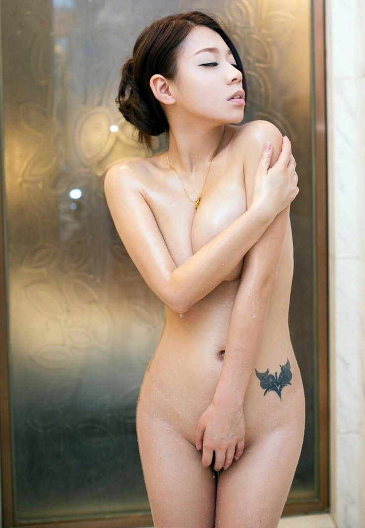 Korean girl sex porn xxx