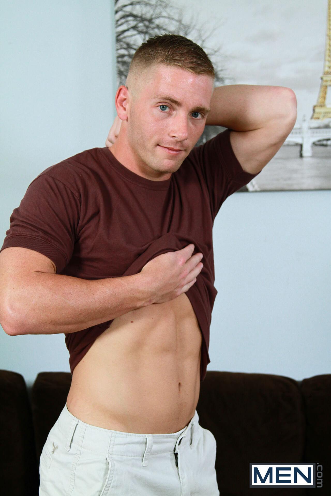 Riley scott colby jansen porn