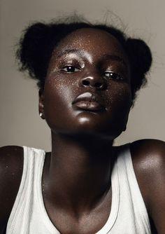 Black beauty girls sex
