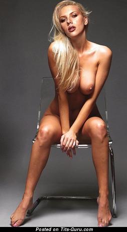 Porn girl pop singers nude