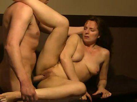 Women fucking big cocks
