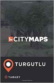 In for fun turgutlu for love looking