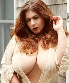 Hot big nudelondon andrew